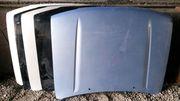 Капот на  Toyota Hilux SURf  185