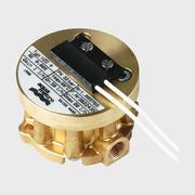 Расходомер Aquametro VZO4OEM-RE0, 005 импульсный