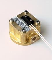 Расходомер Aquametro VZO8OEM-RE0,  0125 импульсный