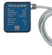 Расходомер PIUSI K400 импульсный