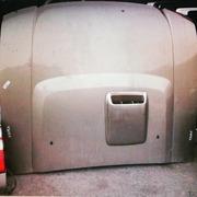 Nissan Patrol авто-разбор