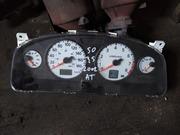 Nissan  Pathfinder R50 щиток приборов